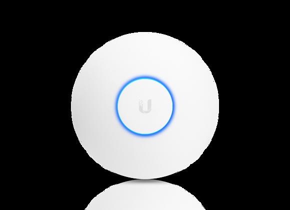 UAP-AC-LITE-US