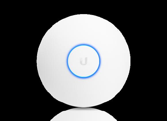 UAP-AC-LR-US