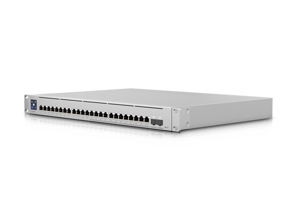 USW-Enterprise-24-PoE
