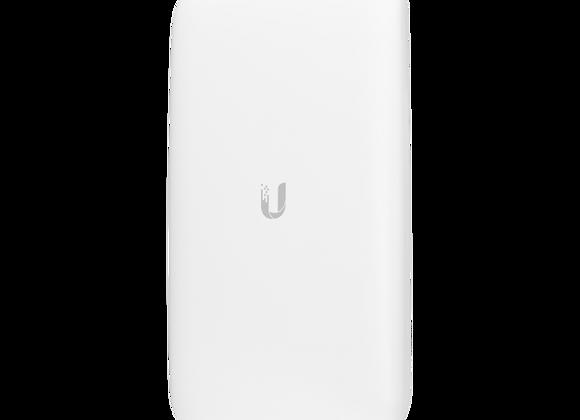 UMA-D