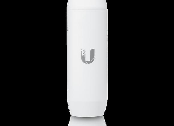 INS-3AF-USB