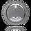 Thumbnail: nanoHD-RCM-3