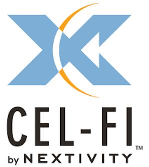 Cel-Fi Logo.png