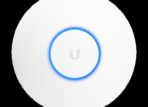 UAP-AC-HD-US