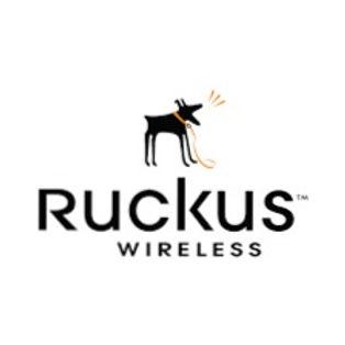 Ruckus%20Logo_edited.jpg