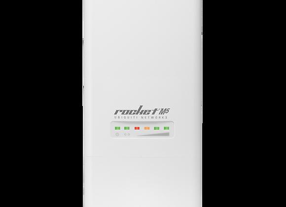 ROCKETM5(US)