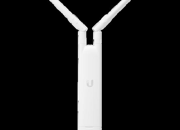 UAP-AC-M-US