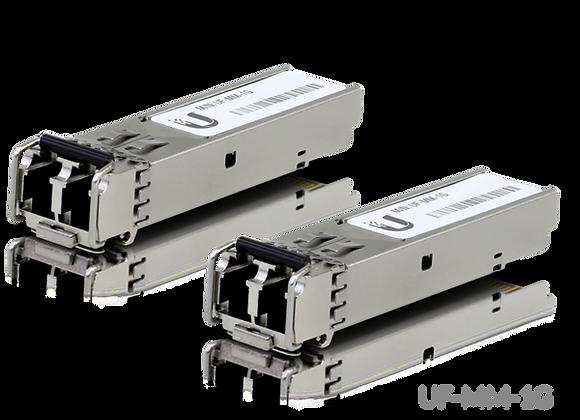 UF-MM-1G