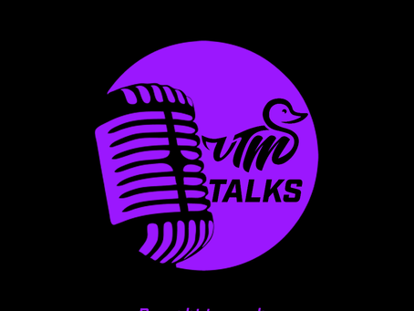 VTM Talks Ep. 9