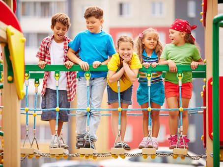 4 ideias criativas para fazer o dia da criança a maior festa!