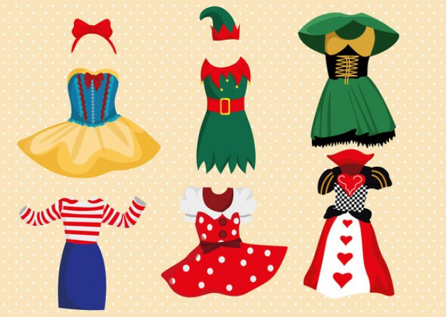 wide-range-of-dress-costume_62147502570.jpg