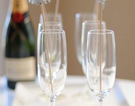 Réveillon: Ideias da festa, atividades e preparação para um novo ano!