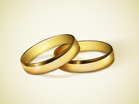 Noivado: a primeira comemoração até o casamento. Deve ser inesquecível!