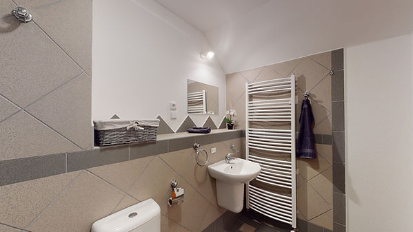 Prodej-domu-Cesky-Krumlov-04192021_23315
