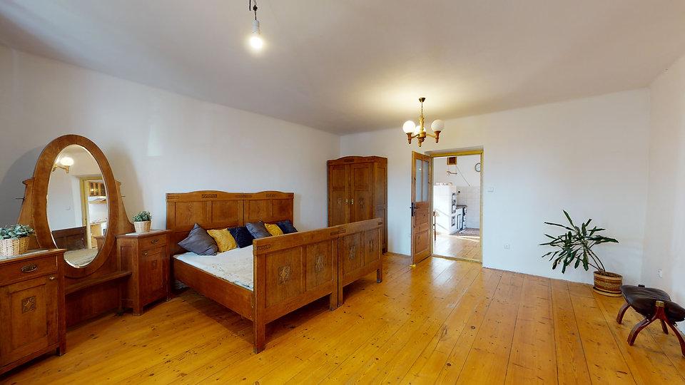 Prodej-domu-Becice-10202020_223854.jpg