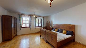 Prodej-domu-Becice-10202020_223919.jpg