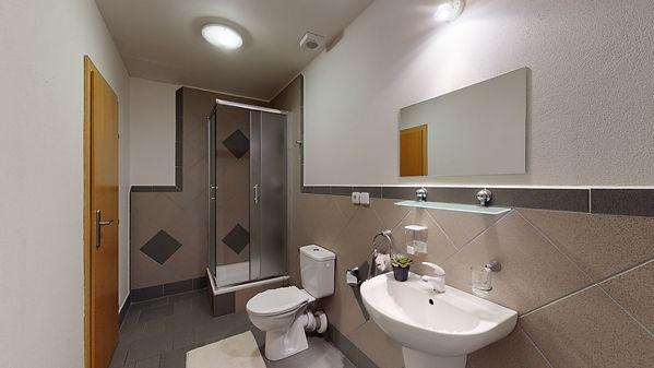 Prodej-domu-Cesky-Krumlov-04192021_23290