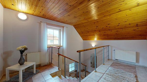 Prodej-domu-Cesky-Krumlov-04192021_23312