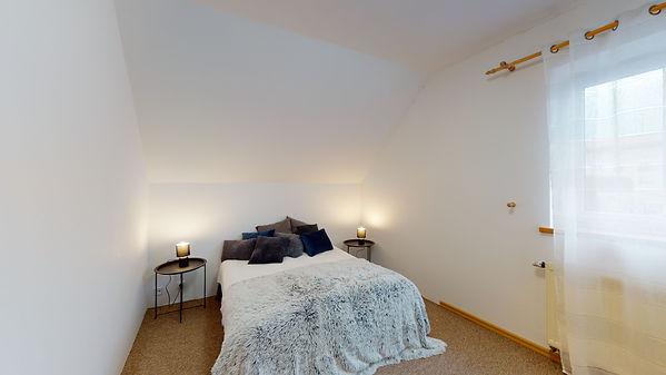 Prodej-domu-Cesky-Krumlov-04192021_23303