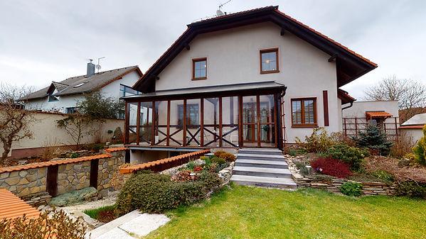 Prodej-domu-Cesky-Krumlov-04192021_23351
