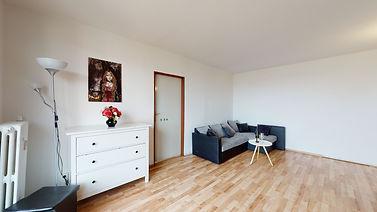 Prodej-bytu-21-Ceske-Budejovice-03202021