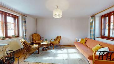 Prodej-domu-Becice-10202020_224519.jpg