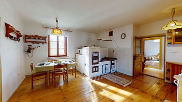Prodej-domu-Becice-10202020_224141.jpg
