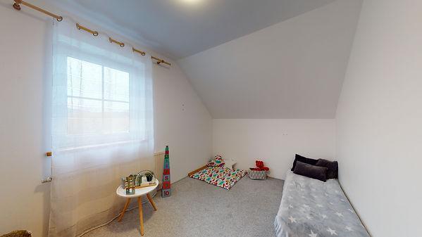 Prodej-domu-Cesky-Krumlov-04192021_23343