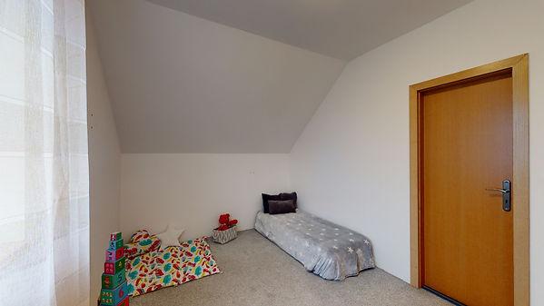 Prodej-domu-Cesky-Krumlov-04192021_23335