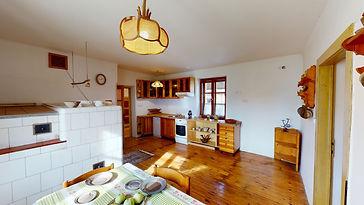 Prodej-domu-Becice-10202020_224222.jpg