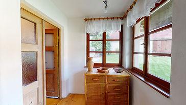Prodej-domu-Becice-10222020_224119.jpg
