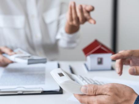 Vlastníte byt s hypotékou, který byste chtěli prodat?