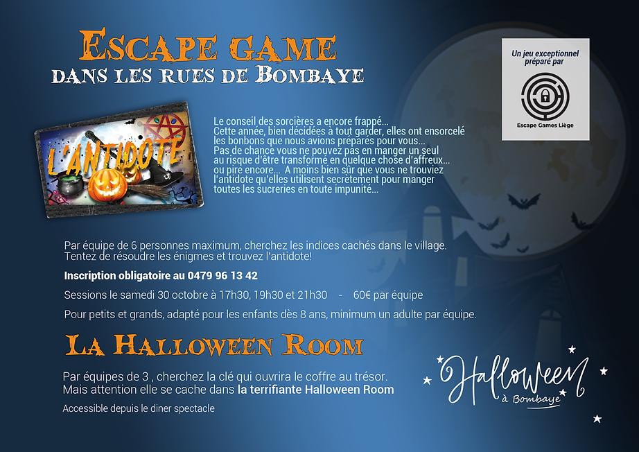 Escape game 22.png