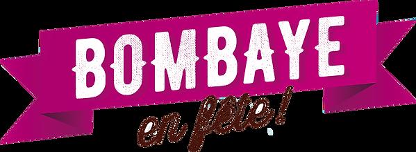 Bombaye en fête.png