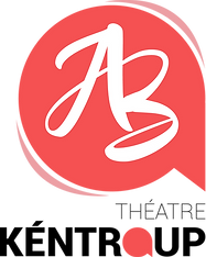 Logo-Kéntroup.png