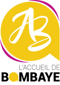 Logo-Accueil.png