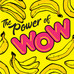 The Power of Wow nominated for the Little Gem Award