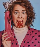 ScreamPhone.png