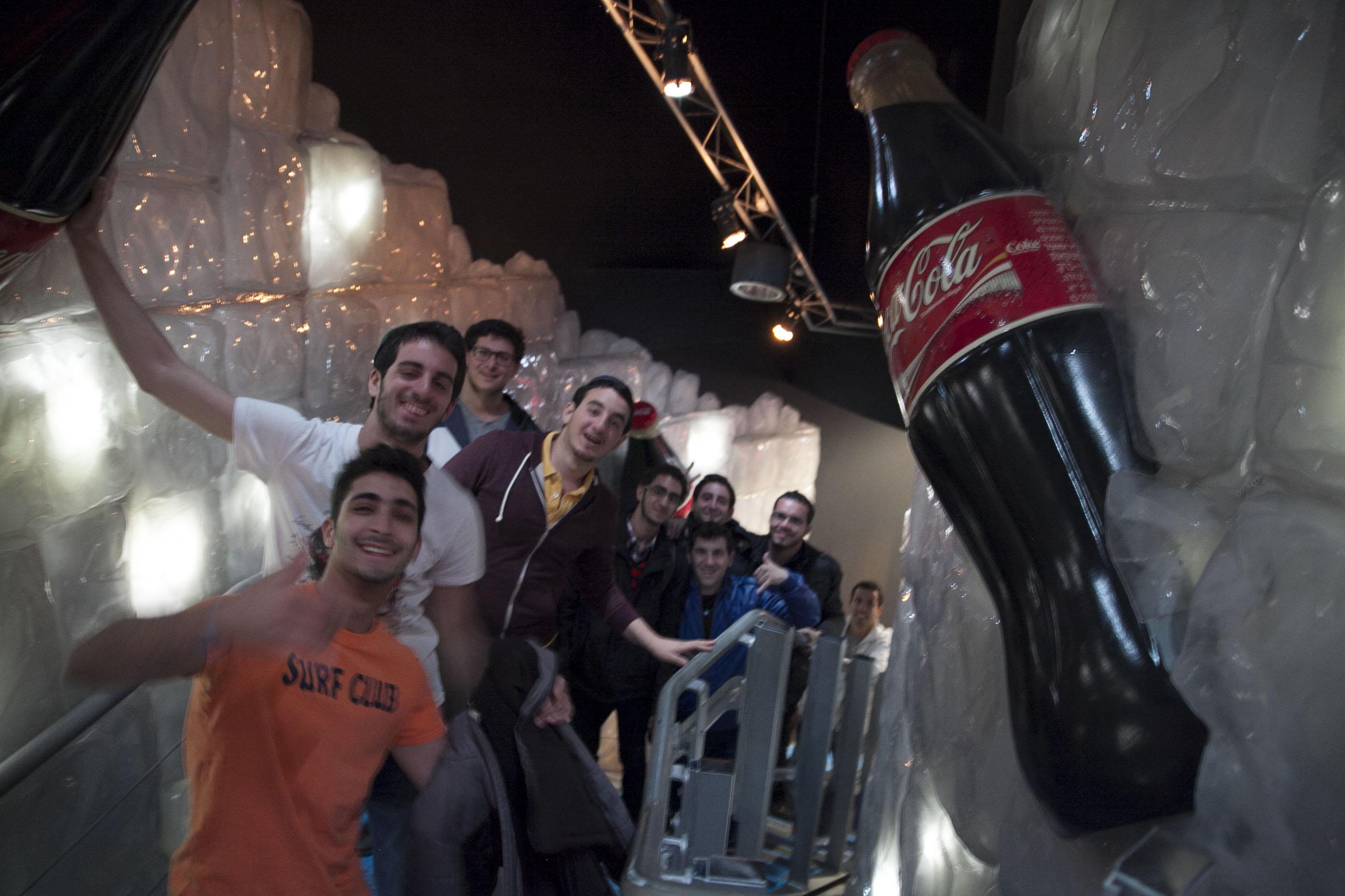 Highlights INV 2015 Argentina0048.JPG