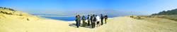 Panorama+mar+muerto_1024x190.jpg