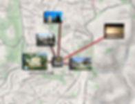 mapa binyan olam