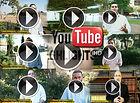 shiur video