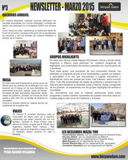 newsletter_prueba_español.jpg