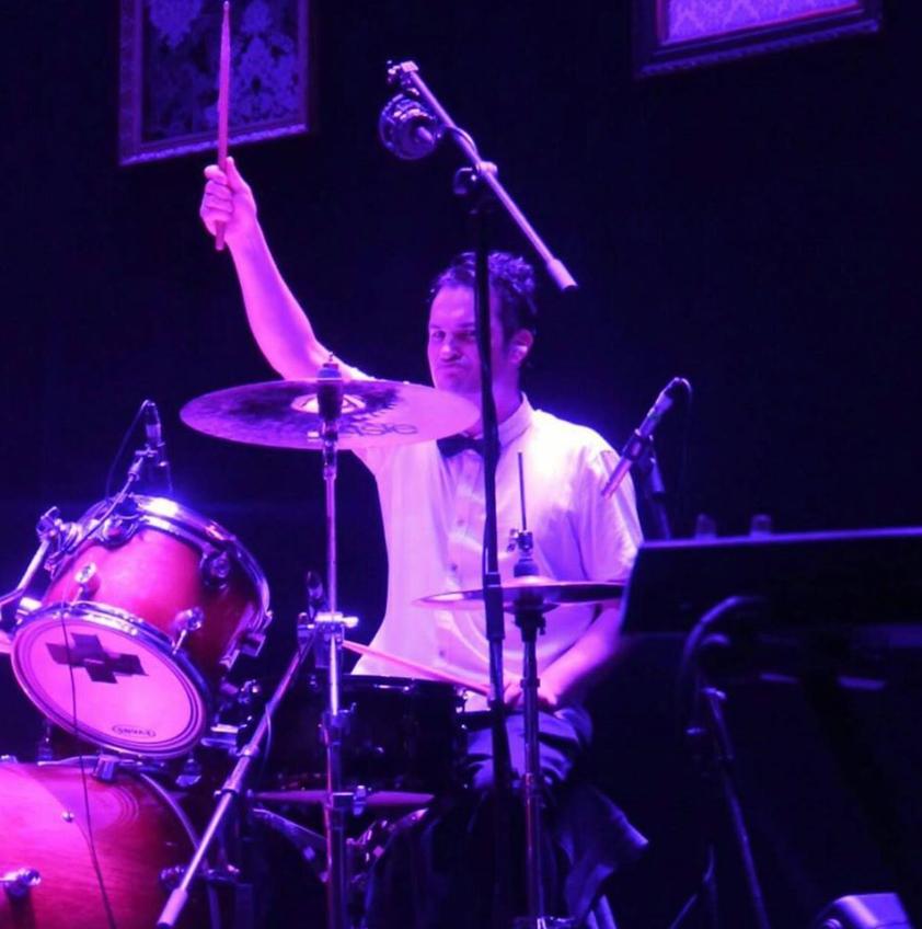 chandra walker drummer22.png