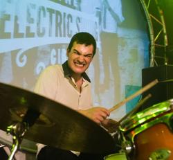 chandra walker drummer.png