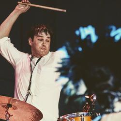 chandra walker drummer16.png