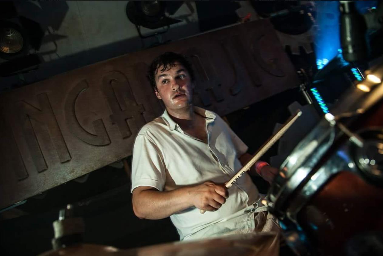 chandra walker drummer7.png