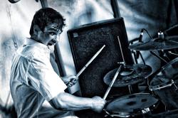 chandra walker drummer4.png
