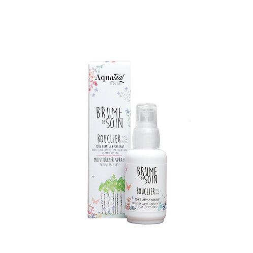 BRUME DE SOIN - Soin Express Hydratant Visage