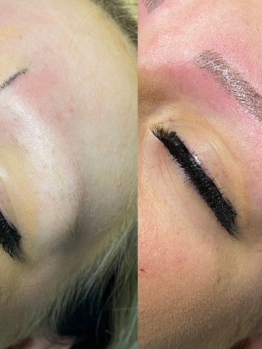 Dr Fly's Microblading_0005_104296021_273